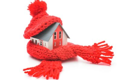 ENERGY SAVERS – WINTER TIPS