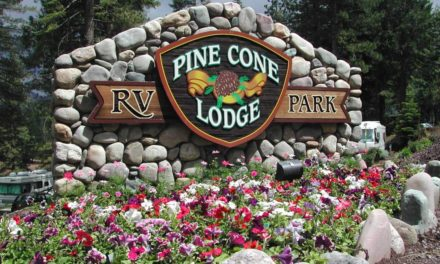 Pine Cone Lodge RV Park Lake Almanor Ca 530-596-3348, Rv Parks, Camping,Cabin Rentals, Campgrounds