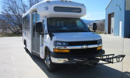 Lassen Transit +1.530.252.7433 – Access Lassen and Plumas Counties for Shopping and Adventure via Lassen Transit WebDirecting.Biz