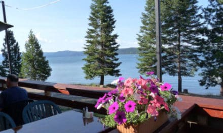Plumas Pines Bar And Grill – Lake Almanor +1.530.259.2282 Plumas Dining Guide