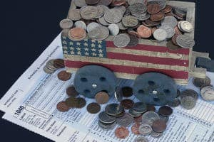 Teaching Kids Financial Skills