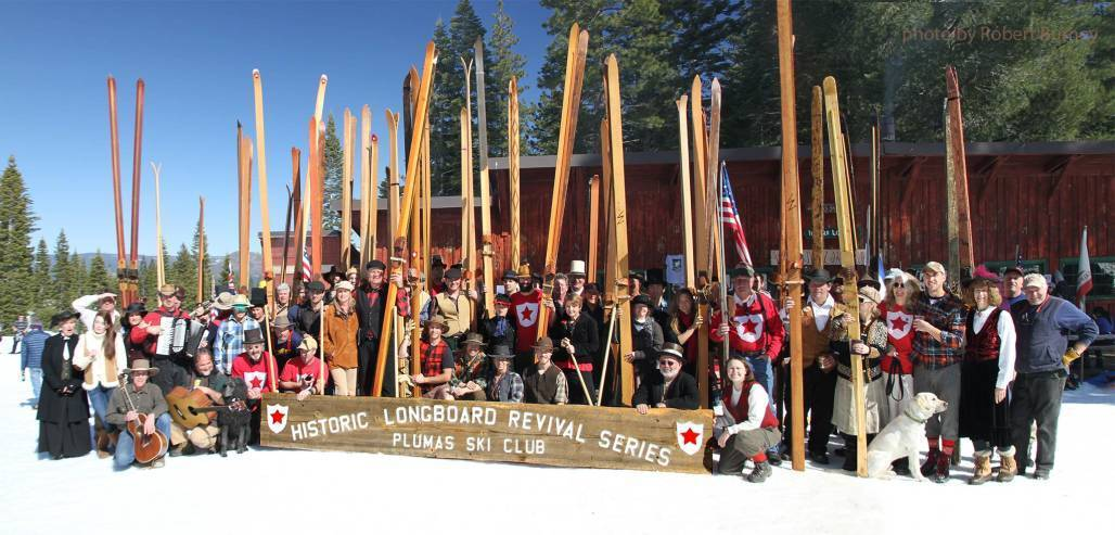 Longboard Racing