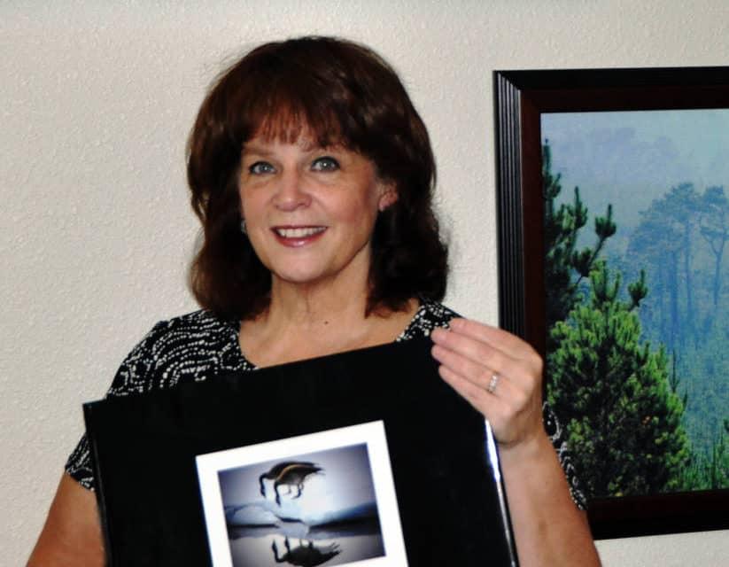 Meet the Artist–Susan Mueller, Photographer