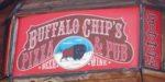 buffalochips