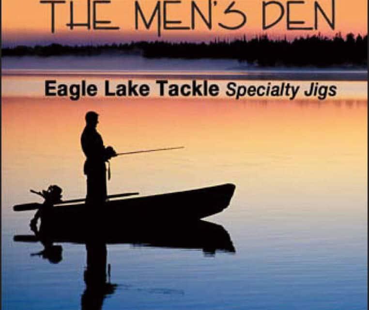 Elegant Iris 530-252-4747 Susanville Ca Hunting and Fishing Supplies Gift Shop WebDirecting.Biz