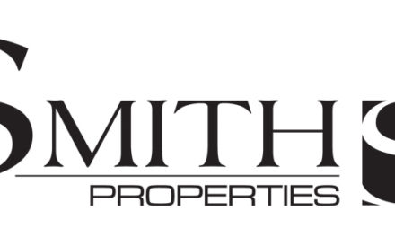 Smith Properties Susanville Ca 530-257-2441 Real Estate Agents, Realtors, Buy A Home Sell A Home WebDirecting.Biz