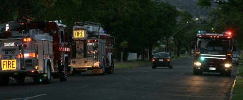 MADE IN USA: New Product Helps Emergency Vehicles Find Addresses