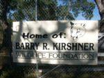 Barry Kirschner Wildlife Foundation