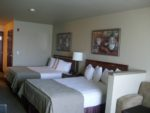 Lovely suites