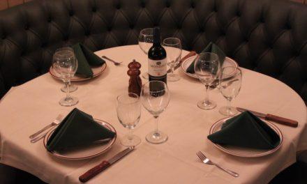 Lassen's Steaks SUSANVILLE Ca 530-257-7220 Steakhouse Susanville, Dining Susanville, Restaurants Susanville WebDirecting.Biz