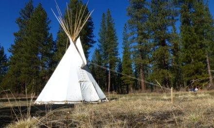 2 Feathers Tipi Westwood Ca +1.530.816.0635 Rent aTipi, Rent A Tepee, Buy a Teepee, Rent a Teepee,Teepee Sales & Rentals WebDirecting.Biz
