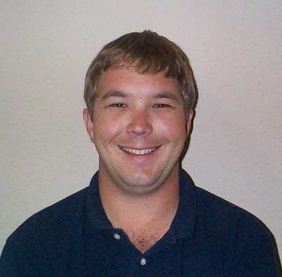 Jay Sableman Lake Almanor Ca 530-596-3303, Real Estate Agents, Realtors, Real Estate Brokers WebDirecting.Biz