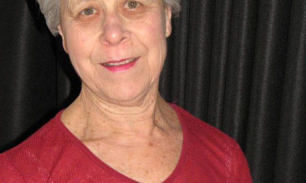 Meet The Artist Joan Zuehlke 530-257-3197