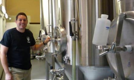 Lassen Ale Works at the Pioneer Saloon Susanville Ca +1530.257.7666 Micro Brewery Susanville Ca, Brew Pub Susanville Ca,