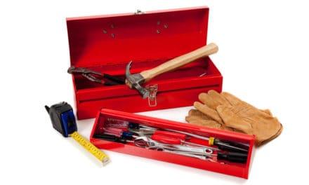 Mountain Hardware and Sports Truckee Ca 530-836-2589 Ace Hardware Blairsden Ca Fishing Supplies Truckee Ca Sporting Goods Truckee Ca