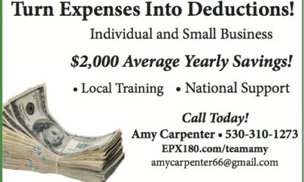 EPX Body Amy Carpenter 530-310-1273 Susanville Ca, Work From Home, Health and Nutrition, Body Building WebDirecting.Biz