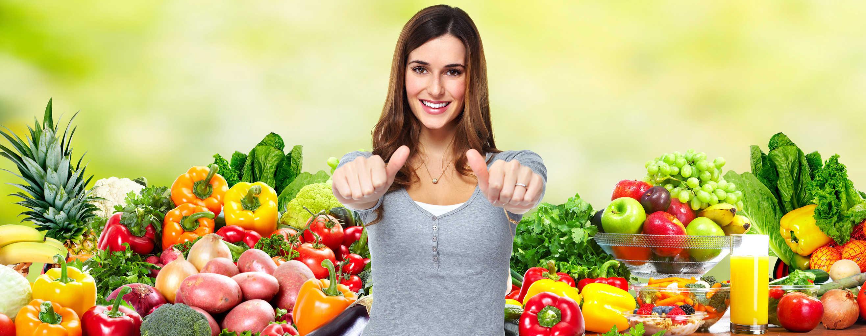 Резултат с изображение за healthy woman