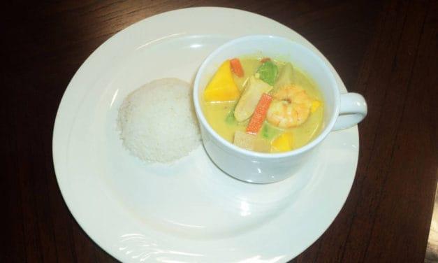 Whitehouse Restaurant Thai Style Dining Susanville CA +1530.257.6666