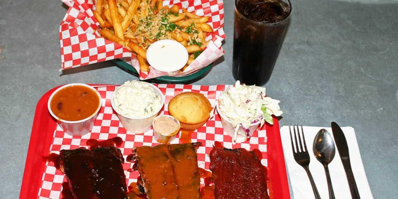 Smokin' Mo's BBQ Chico CA +1530.891.6677