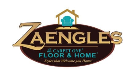 Zaengles Carpet One Susanville CA +1.530.257.7788 Furniture • Mattresses • Floor and Window Coverings WebDirecting.Biz