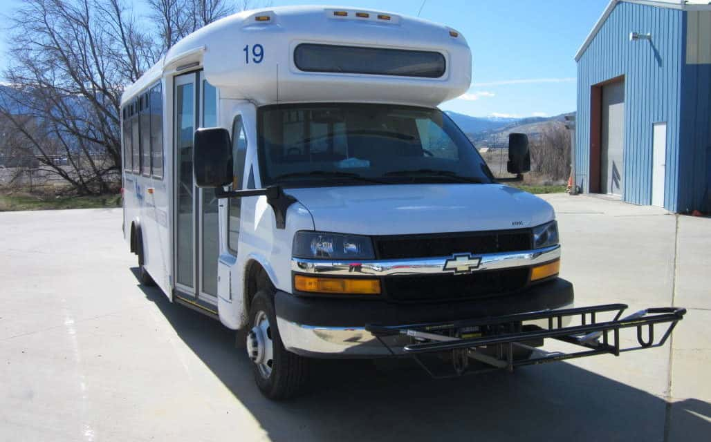 Lassen Transit +1.530.252.7433 – Ride the bus! Lassen and Plumas Counties – Lassen Transit WebDirecting.Biz