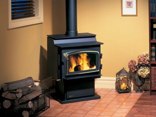 The Stove Junction Red Bluff CA +1.530.528.2221 Wood Stoves, Pellet Stoves, Barbecues, WebDirecting.Biz