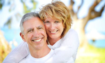 TEETH VS. DENTAL IMPLANTS