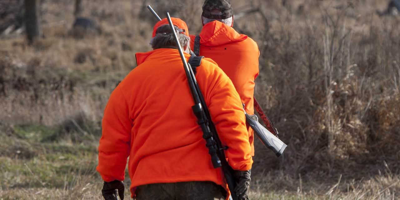 Full Service Gun Shop Opens at Reynolds -RED BLUFF