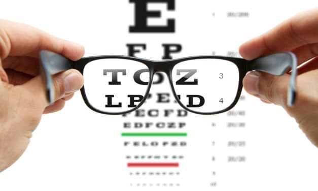 Dr. Fred Feil O.D., Chester CA +1.530.258.3101, Optometry, Emergency Optometry Services, Top Brand Glasses, WebDirecting.Biz