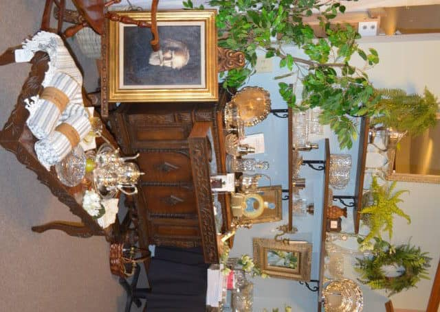 Gifts to usher in Spring – Crescent Country Gifts & Antiques