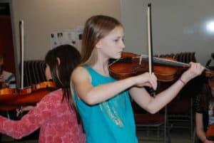 Susanville Symphony4