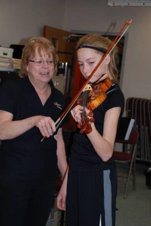 Susanville Symphony5