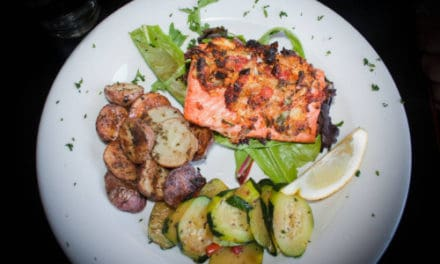The Red Onion Restaurant – Lake Almanor +1.530.258.1800 Plumas Dining Guide
