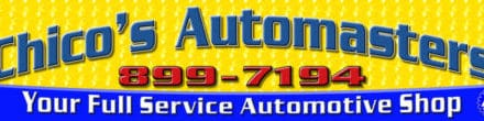 Be Road-Ready for your Summer Adventures- Advice from Kim Burke, Owner Chico's Automasters