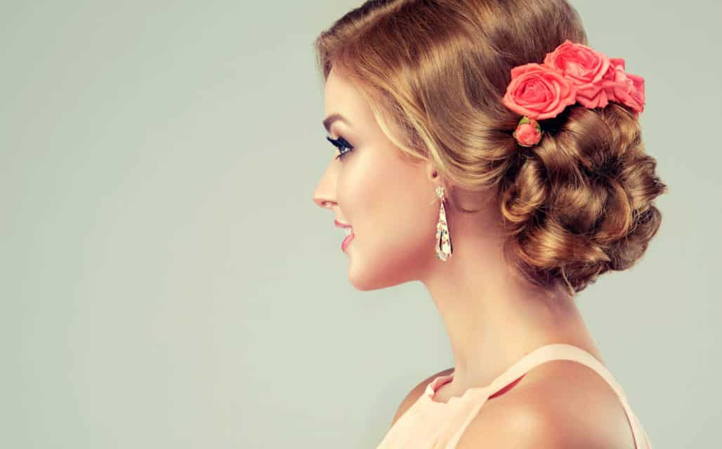 LOOKING YOUR BEST From Lisa Labbé, Stylist Hair It Is, Quincy, CA