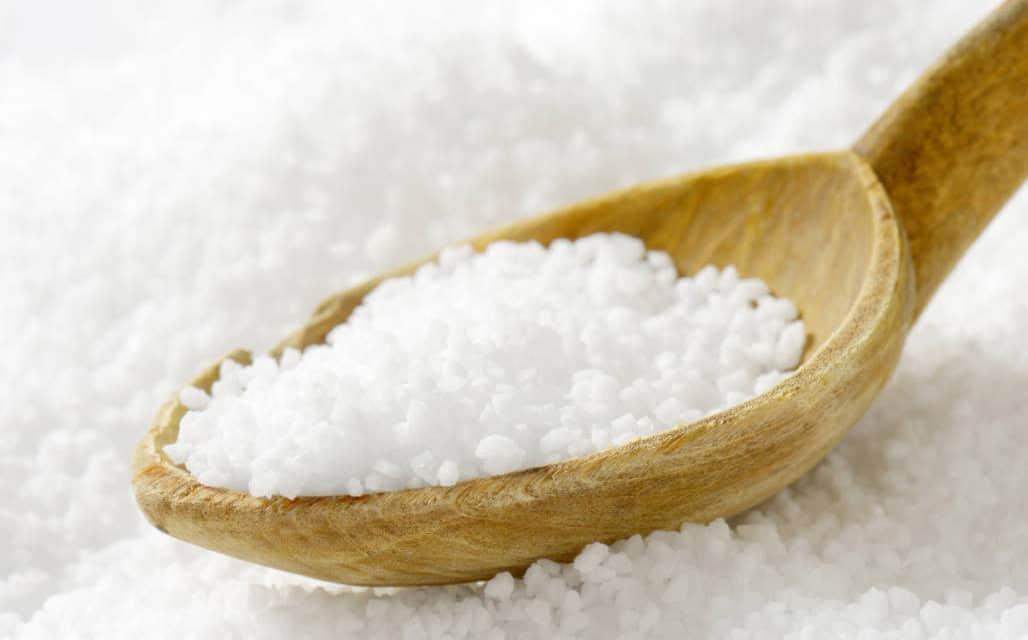 The Many Uses of Epsom Salt Magnesium By Christi Milan