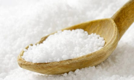 The Many Uses of Epsom Salt Magnesium By Christi Milan