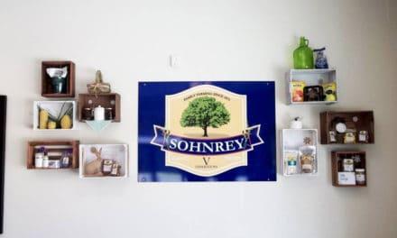 Sohnrey Family Foods – Fresh, Fun Snacks – Oroville, CA