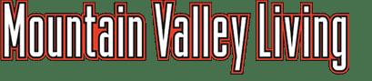 Mountain Valley Living