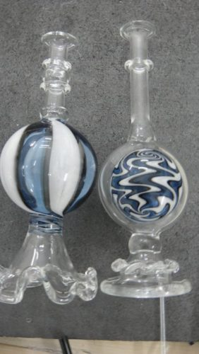 egyptian glass