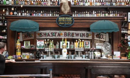 Mt. Shasta Brewing Co – Weed CA –  +1.530.938.2394