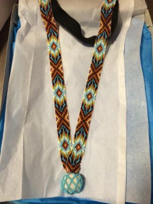 beaded-rock-necklace2