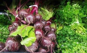 borscht-soup-beets
