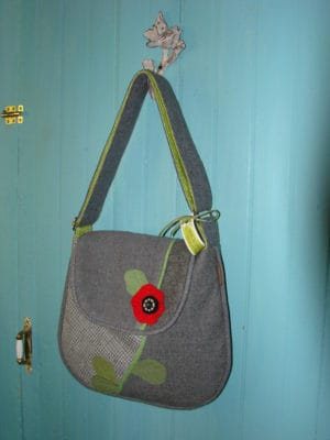 pine-blossoms-purse