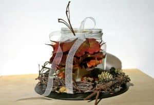 autumn-decoration-1