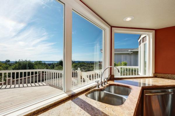 Peterson Glass Chester, CA, Lake Almanor +1.530.258.2255 WedDirecting.Biz