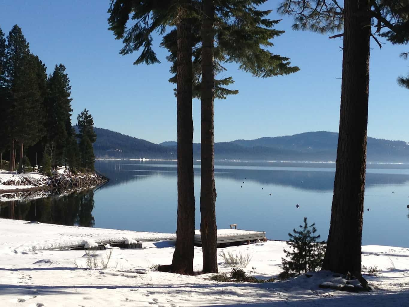 Lake almanor fishing nor cal mountains mountain valley for Lake almanor fishing report