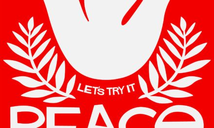 Jake Early Finds The Perfect Place