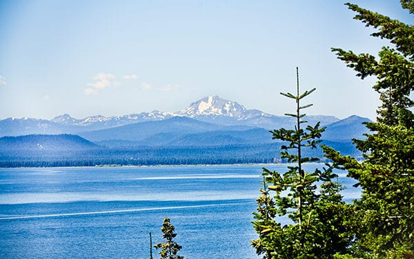 Lake Almanor Travel Guide – Chester, NorCal