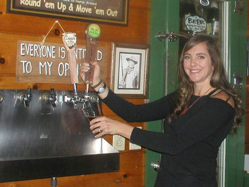 The Ranch House Pub & Grub , Chester, +1.530.258.4226